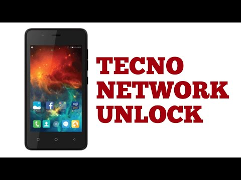 Download How To Unlock Network Tecno S1 Chimera Tool MP3, MKV, MP4