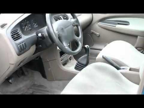 1995 mazda protege bellevue wa 98004 youtube rh youtube com 95 mazda protege manual transmission mazda protege5 manual transmission