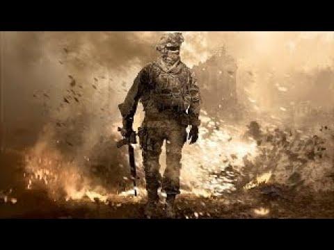 Australia's War On Terror Documentary Documentary Channel   2017