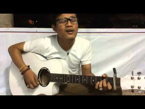 Last Child   Percayalah Cover  cover Akustik By Resnu Andika    YouTube