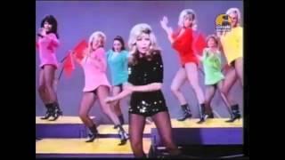 Skeewiff Vs Shawn Lee Vs Nancy Sinatra - I Got Soul Boots Made For Walkin