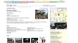 Google Places How-To Webinar