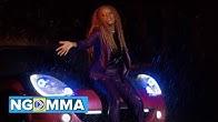 "Nadia Mukami - Maombi (official video) "" DIAL *811*177# TO SET AS SKIZA"