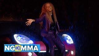 "Nadia Mukami - Maombi (official video) "" SMS SKIZA 5322122 TO 811"""