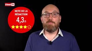 test p8 lite 2017 un excellent choix pour 250 euros