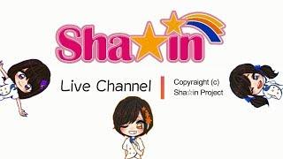 Sha☆inは岡山を拠点に活動する女性アイドルグループです。 毎週日曜日、...