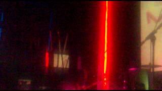 sheila on 7 (live semarang 2012) - mudah saja
