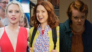 2017 emmy nominations announced find out surprise nominees snubs