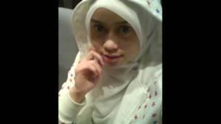 Heliza Jatuh Cinta