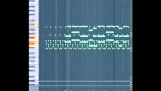 Jinjo Village (Orchestral Remix)