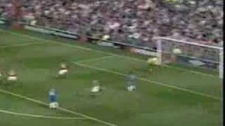 The Best Soccer Football Video