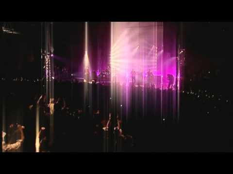 Ligabue - L'amore conta - live (HD)