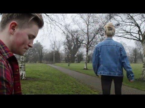 The Art of Living- Short Film