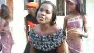 Download Video Ki Nigeria MP3 3GP MP4