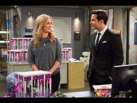 "Download Ground Floor After Show Season 2 Episode 7 ""Wicked Wedding"" | AfterBuzz TV"