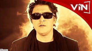 Karwan Kamil- Arjin- Coming Soon. کاروان کامل- ئارژين- جافه ريبن - (Kurdish Music)