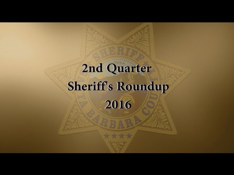 2nd Quarter Roundup 2016