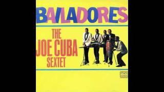 La Palomilla                                           Joe Cuba Sextet
