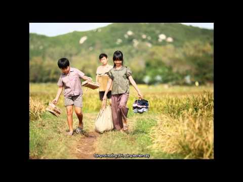 Thằng  Cuội - Tố Hà ( Video + Lyrics)