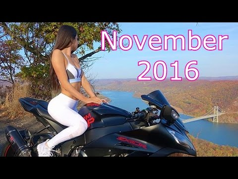 Jen Selter All November 2016 Videos On Social Media  [] jen selter workout []  !
