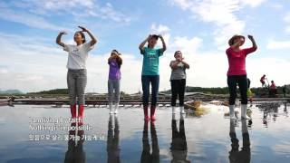 Download Mp3 Nothing Is Impossible Worship Dance M/v