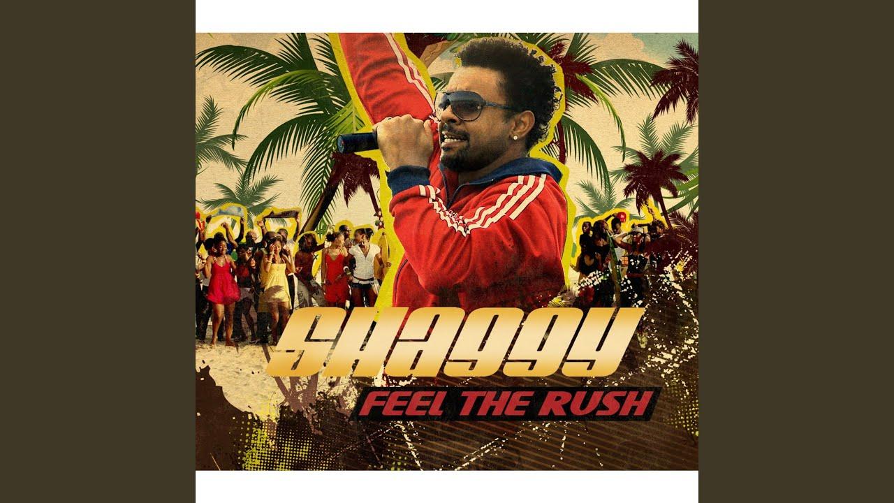 Download Feel The Rush (Radio Edit)