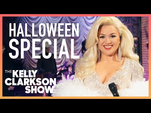 Kellys-Tour-Of-Death-Becomes-Her-Themed-Halloween-Set