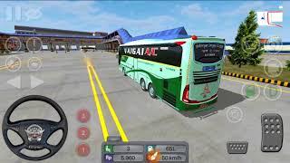 ดาวน์โหลดเพลง Tamilnadu Setc Bus | Android Game | Indian