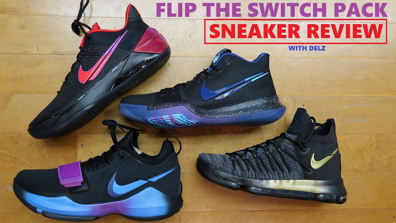 cross training gym shoes kobe 3 shoes
