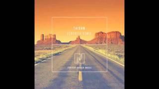 TAISUN - Senorita Remix (Perfect Driver Music) - FREE DOWNLOAD