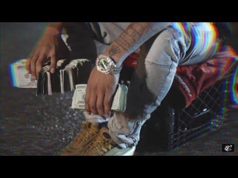 "Gaida Noriega | "" OH SH*T "" • OFFICIAL VIDEO 🔥🎥 [Prod By. CashOut Beatz]"