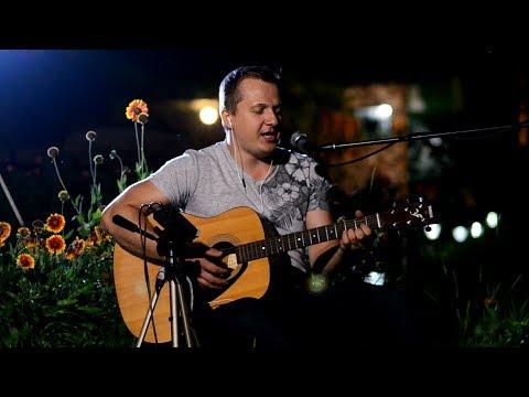 Monatik   УВЛИУВТ - Упали в любовь ... (кавер на гитаре Максим Матющенко)