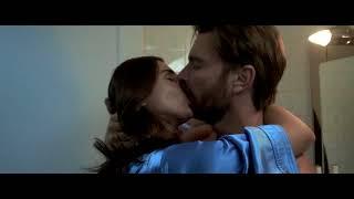 Locos De Amor Trailer Oficial