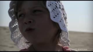 Песочный солдат фильм о фильме
