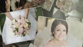 Wedding Photo by afaridar  Envato-Videohive After Effects & Premiere Pro Templates - ART