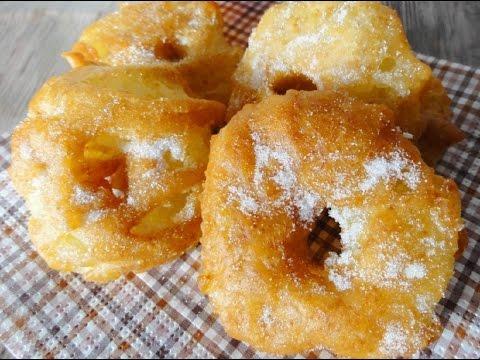 beignet-aux-pommes-recette-facile
