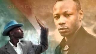 Mc Solaar - L Homme Qui Voulait 3 Milliards (Cinquieme As Fifth Ace)