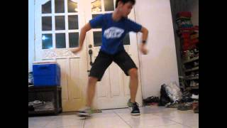 right by my side nicki minaj ft chris brown dance cover