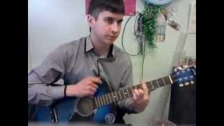 t9-dai_lish_paru_minut_na_gitare.avi