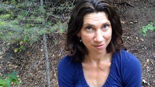 How I Became a Radical Homemaker | Esther Emery