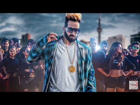 One Million  Download Jazzy B New Song Jazzy B Punjabi New Songs One Million Mp4 HD 3gp Free Vi