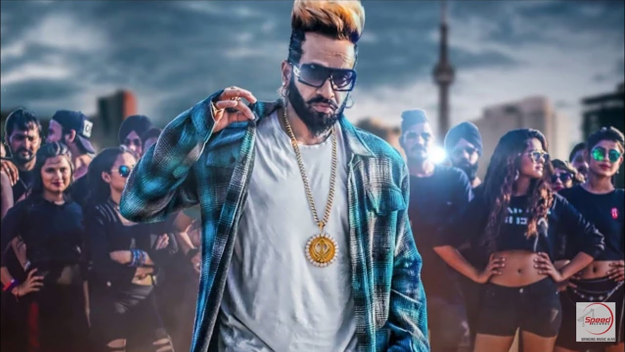 Jazzy B Songs-Browse Collection Of Jazzy B All Albums And Songs Page 1