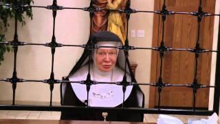 Sister Marie Emmanuel, PCPA -