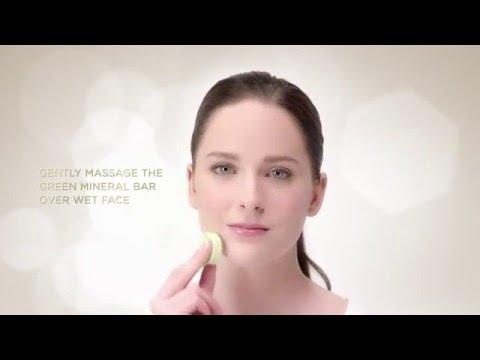 Premier Dead Sea Prestige White Skin Care Regimen