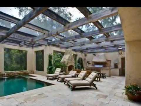 pool and patio design ideas - Pool Patio Design