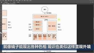 中国佛教史16 楞伽经 种子现行 分别事识