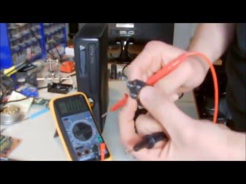 "xbox-360-power-supply-""brick""-test"