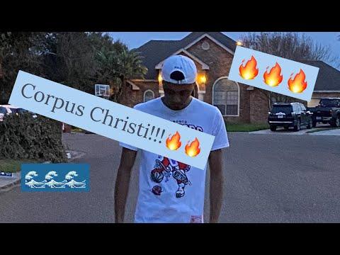 Corpus Christi!! Vlog #2