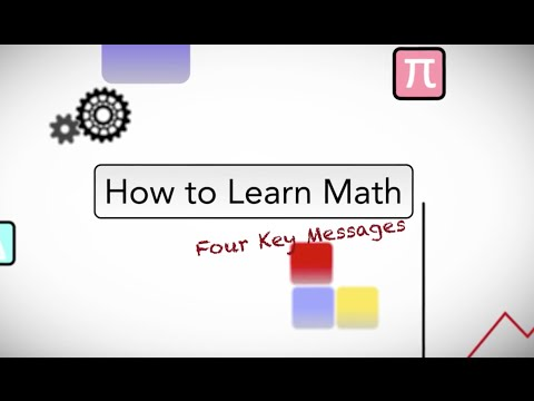 Preview image for Boosting Math