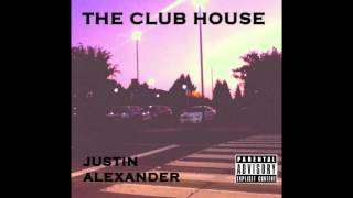 JUSTIN ALEXANDER - WHEREVER WE GO (FEAT. IRV) [NEW MUSIC 2012]